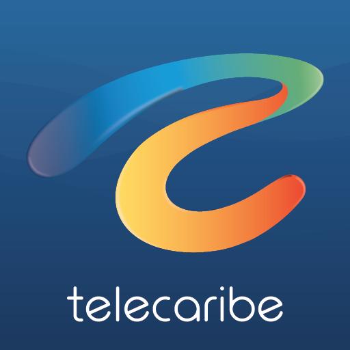 Profilo Telecaribe Canale Tv