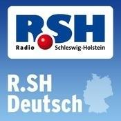 R.SHDeutsch