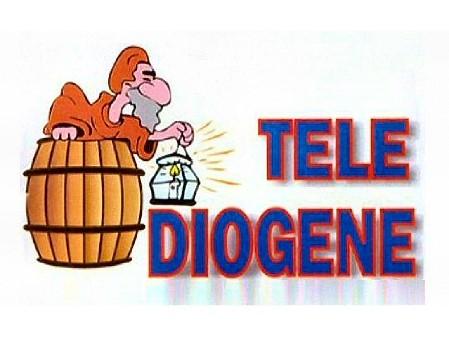 Profil Tele Diogene Kanal Tv