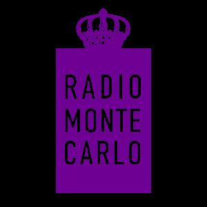 Radio Monte Carlo CF