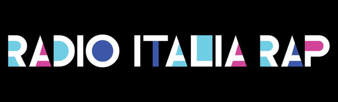 Radio Italia Rap
