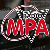 RadioMPA