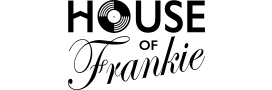 House Of Frankie