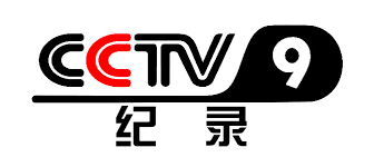 Profilo CCTV-9 Canal Tv