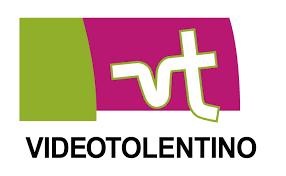 Profilo Canale 14 - VideoTolentino Canale Tv