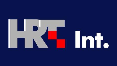 Profilo HRT International Canale Tv
