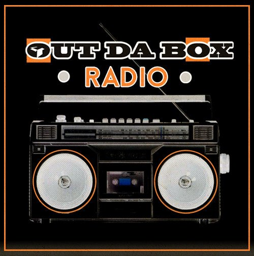 Out Da Box Radio