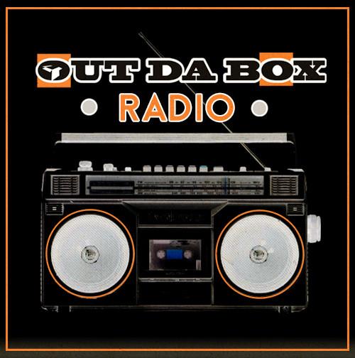 Profile Out Da Box Radio Tv Channels