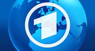 Profilo Ard Das Erste Canale Tv