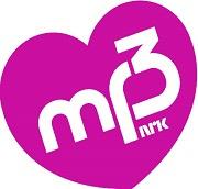 NRK mP3 - Trondheim