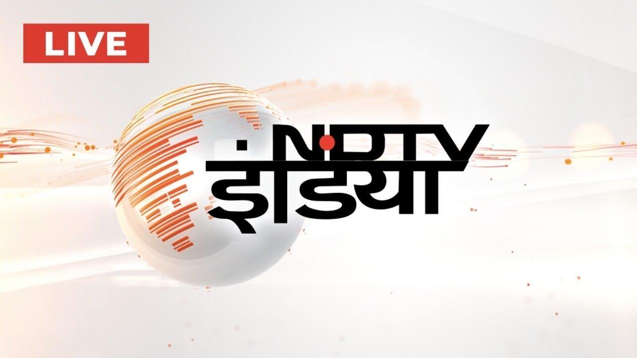 Profilo NDTV India Canale Tv