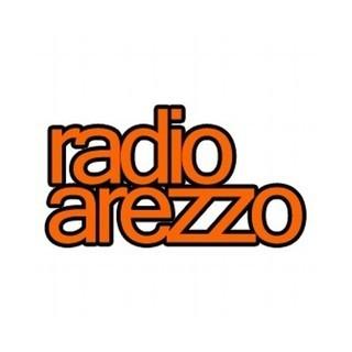 Radio Arezzo
