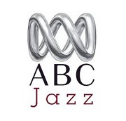 ABC jazz - National Network