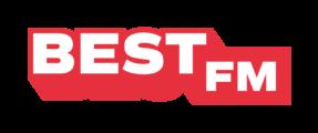 Radio Best FM Budapest