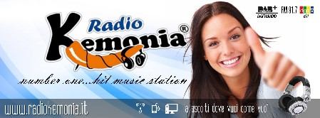 Radio Kemonia