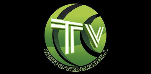普罗菲洛 TeleRibera 卡纳勒电视
