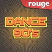Rouge Dance 90