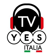 Profilo TV Yes Sat Canale Tv