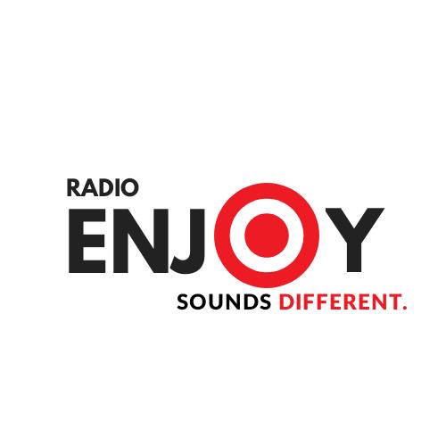 Profilo Radio Enjoy HD Canal Tv