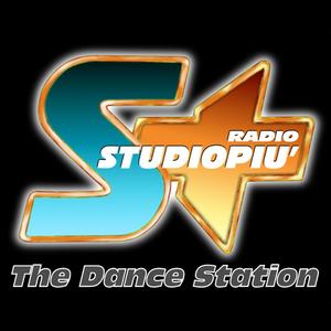 Profil Radio Studio Piu Tv Kanal Tv