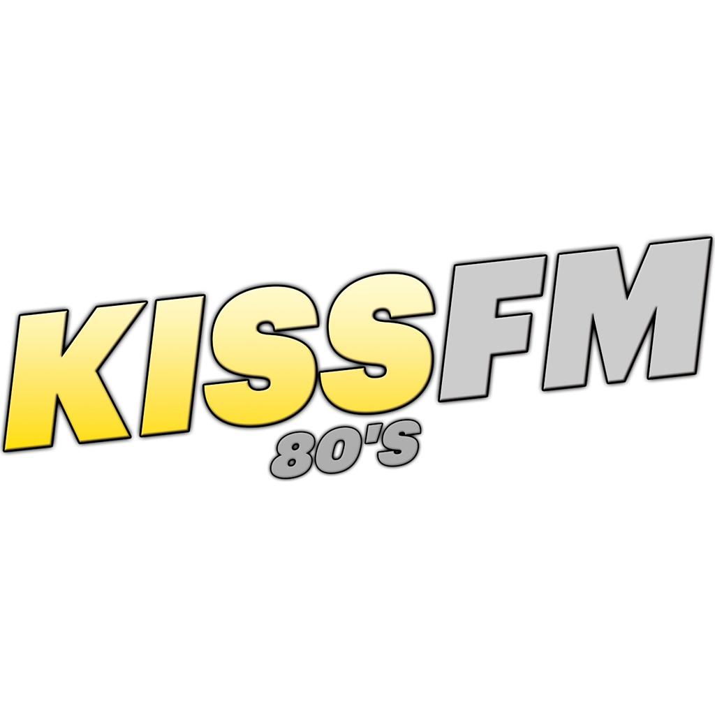Kiss FM 80\'s