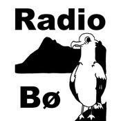 RadioBo