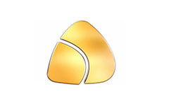 Profil Alhadath TV Canal Tv