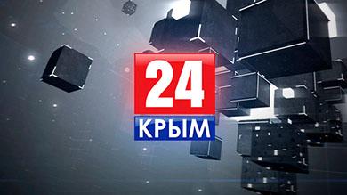 Profilo Crimea24 TV Canale Tv