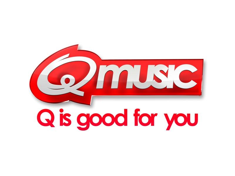 Q Music Radio