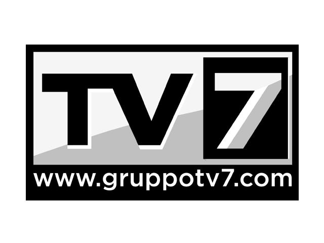 Profilo TV7 Triveneta Canale Tv