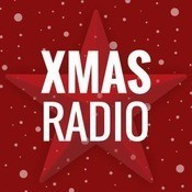 Virgin Radio Xmas
