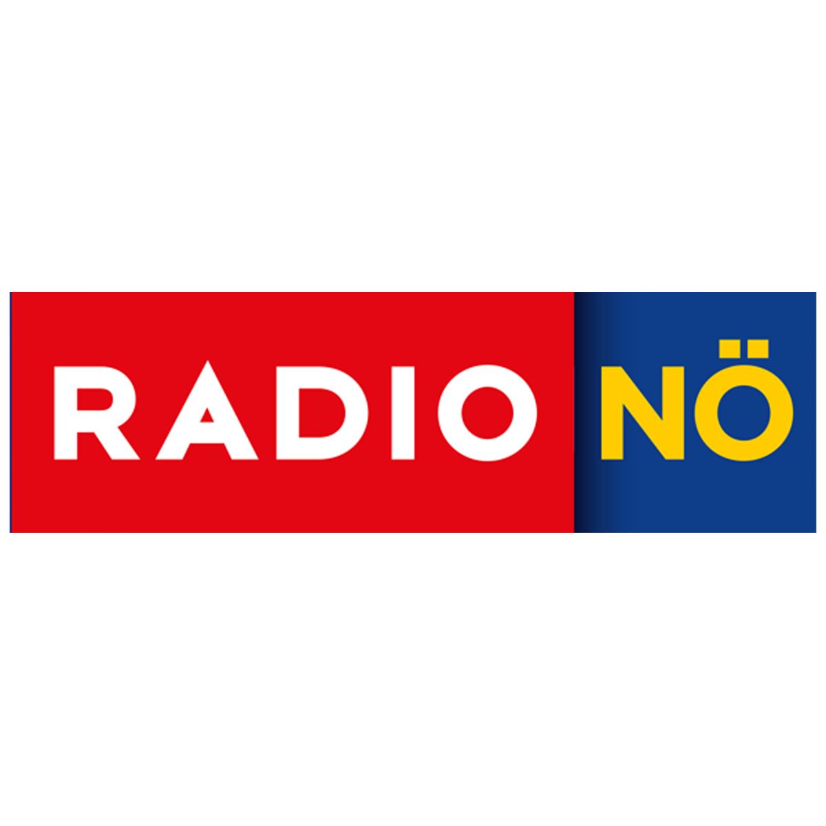 Radio-Niederösterreich