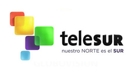 Profil TeleSur Tv Kanal Tv