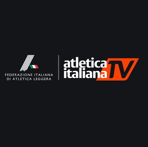 Profil Atletica Iltaliana Tv Canal Tv