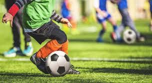 Profilo Calcio Giovanile Canal Tv
