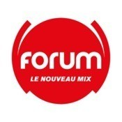 Forum Radio