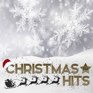 ChristmasHits.FM