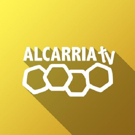 普罗菲洛 Alcarria TV 卡纳勒电视