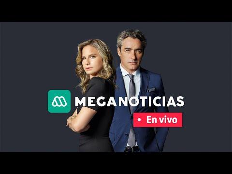 Profile Meganoticias Tv Channels