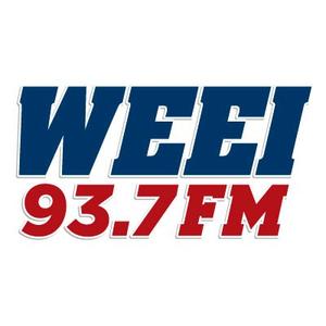 Профиль WEEI Boston Sports station Канал Tv