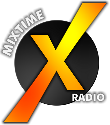 MixTime Radio