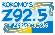 WZWZ Radio
