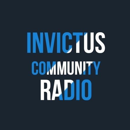 Invictus Community Radio