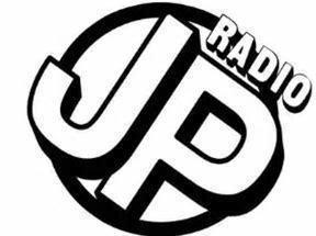 Профиль JP Radio Alternative Канал Tv