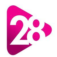 Profilo 28 Kanala Canal Tv