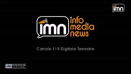 Профиль Info Media News Канал Tv