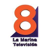 普罗菲洛 8 La Marina TV 卡纳勒电视