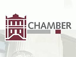 Profil Chamber TV Canal Tv
