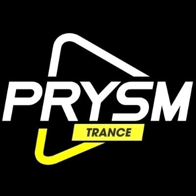 PrysmTrance