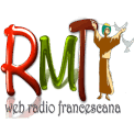 Radio Madre Terra